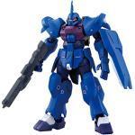 HG 1/144 espace pour Jahanamu (Nick Kulim une machine dediee) (? ? ? ? ? ? de Gundam G)