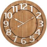 Horloge Hailey D68 cm