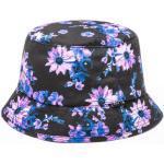 HUF Dazy Bucket Chapeau - black
