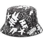 HUF Haze Bucket Chapeau - black