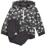 Adidas - Vêtements de sport
