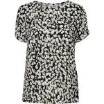 ICHI Ihvera Ss10 W /multi color S Sportswear Femme Tee Shirt Manc multi color