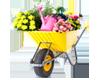 Articles de jardin de la boutique en ligne Idmarket.com