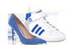 Chaussures de la boutique en ligne LeSacOutlet.fr
