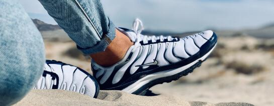 Chaussures Nike Air Max pour homme - Acheter en ligne pas cher ...