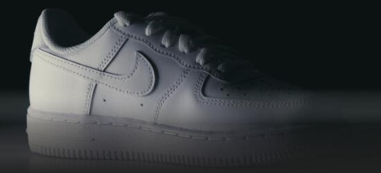 Nike Air Force 1 - Achetez des produits pas chers | ShopAlike.fr