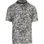 Imprimé Foule DE T-Shirt PS By Paul Smith
