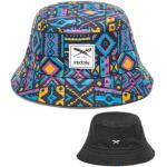 Iriedaily Resort Chapeau - black