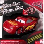 """Jeu de société Cars 3 """"Gas Out"""" Mattel"""