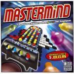 Jeu de société Hasbro Gaming Mastermind