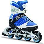 Rollers K2 blancs