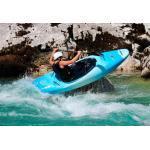 Kayak raft Orgasmo en eaux vives Basic ou Advanced 255x66x40 cm - 9553