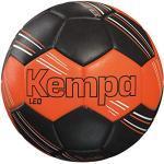 Matériel de Handball Kempa en promo