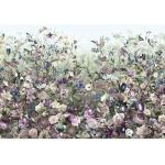 Komar Papier peint Botanica 368 x 248 cm XXL4-035