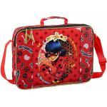 "Ladybug ""Sparkle"" Porte-documents (officiel), pour ordinateur"