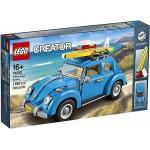 LEGO® 10252 La Coccinelle Volkswagen