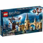 LEGO® 75953 Le Saule Cogneur™ du château de Poudlard™