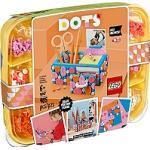 Lego® Dots - La Boîte De Rangement - 41907