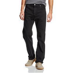Levi's 501 Original Fit Jeans Homme, Bleu (Levi's Marlon), 29W / 34L