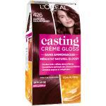 L'Oréal Casting Crème Gloss Coloration Auburn Gourmand 426