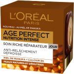 L'Oréal Dermo Expertise Age Perfect Nutrition Intense Jour 50ml