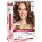 L'Oréal Excellence Coloration Blond Foncé 6