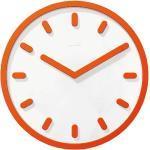 MAGIS - Horloge tempo murale, orange