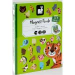 Magneti'book animaux