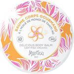 Marilou Bio Monoï Baume Corps Gourmand 150ml
