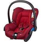 Maxi Cosi Citi–Coque bébé, siège auto, siège auto Groupe 0Enfant de plus