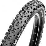 Maxxis pneu ardent 26x2 25 exo protection dual tubeless ready souple tb72569100