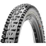 Maxxis pneu high roller ii 26x2 30 exo protection tubeless ready tringle souple tb73307000