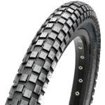 maxxis pneu holy roller tringle rigide 20 x 1 75