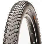 Maxxis pneu ikon exception series 29x2 20 exo protection tubetype souple