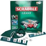 Megableu Scrabble Géant