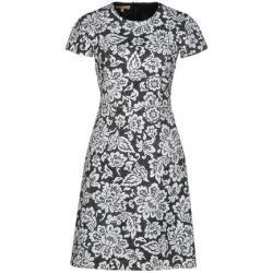 Michael Kors Collection Robe Courte Femme.