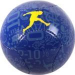 Mini ballon de football PVC Pelé