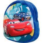 Mini sac à dos Jemini Cars Maternelle Bleu