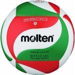 """Molten Ballon de Volley """"5500"""""""