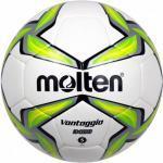 Molten Ballon d'entraînement de football F5V3400-G