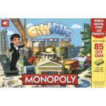 Monopoly Cityville Monopoly
