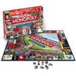 Monopoly LOSC - L'édition des Légendes Hasbro