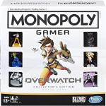 Monopoly - Overwatch Collector's Edition