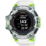 Montre Casio GBD-H1000-7A9ER