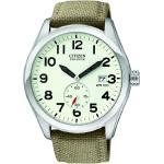 Montre Homme Citizen BV1080-18A