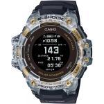 Montre Homme Gbd-H1000-1a9er G-Shock