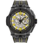 Montre Hublot Big Bang Unico Ferrari Ed. Lim. 1000 ex 45 mm Full Set 2014 Homme