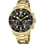 Montre Lotus Smartwatch L18802/2