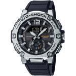 Montre Mixte Casio Gst-B300s-1aer Résine G-Shock