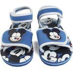 Chaussures Mickey Mouse Club Mickey Mouse